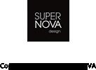 SUPERNOVA | Design graphique Print & Digital | Communication visuelle | Site internet | Illustration