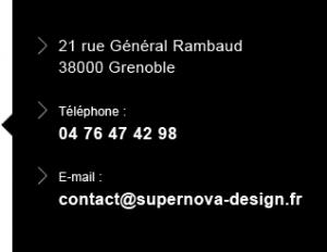 contacter-supernova-grenoble