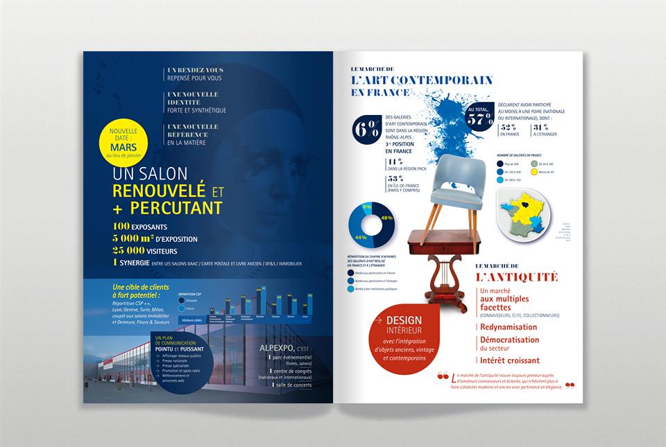 alpexpo-brochure