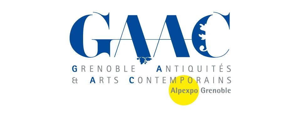 alpexpo-logo