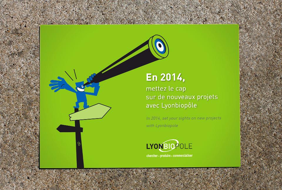 lyonbiopole-2