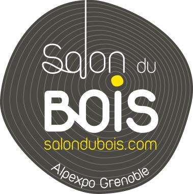 alpexpo-logotype-identifiant-salon-bois-design-grenoble