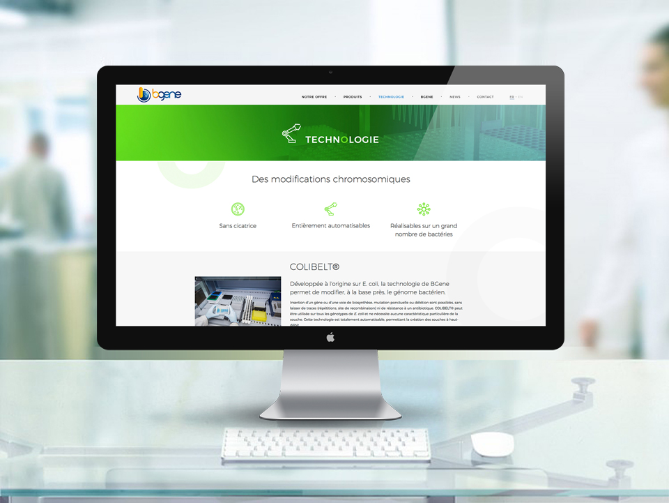 bgene-communication-biotech-conseil-site-web