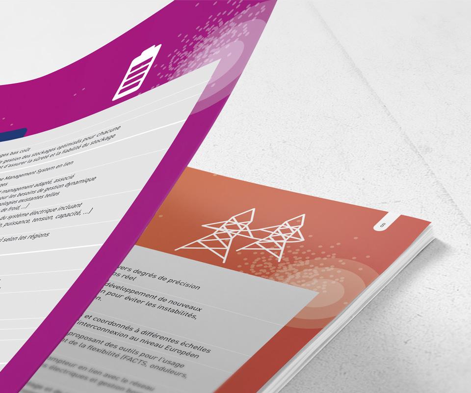 cea-ancre-brochure-livre-design-communication-grenoble