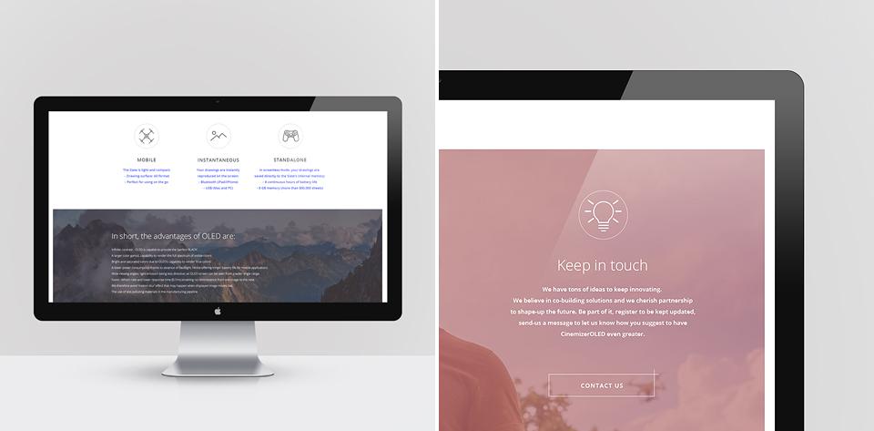 cinemizer-site-web-graphisme-agence-communication-grenoble