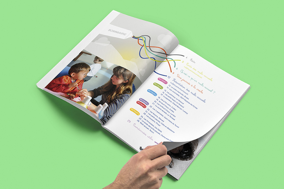 gresivaudan-dépliant-charte-graphique-illustration-agence