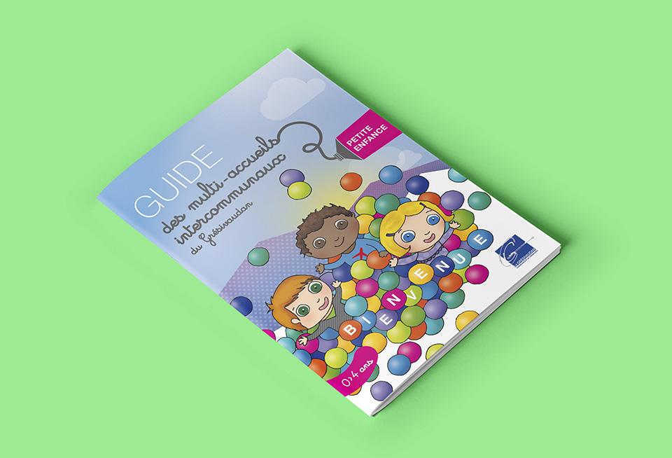 gresivaudan-depliant-brochure-design-illutration-dessin