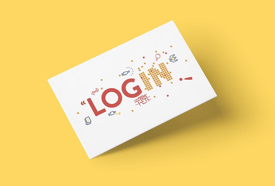 inria-carte-logoype-identité-visuelle-communication