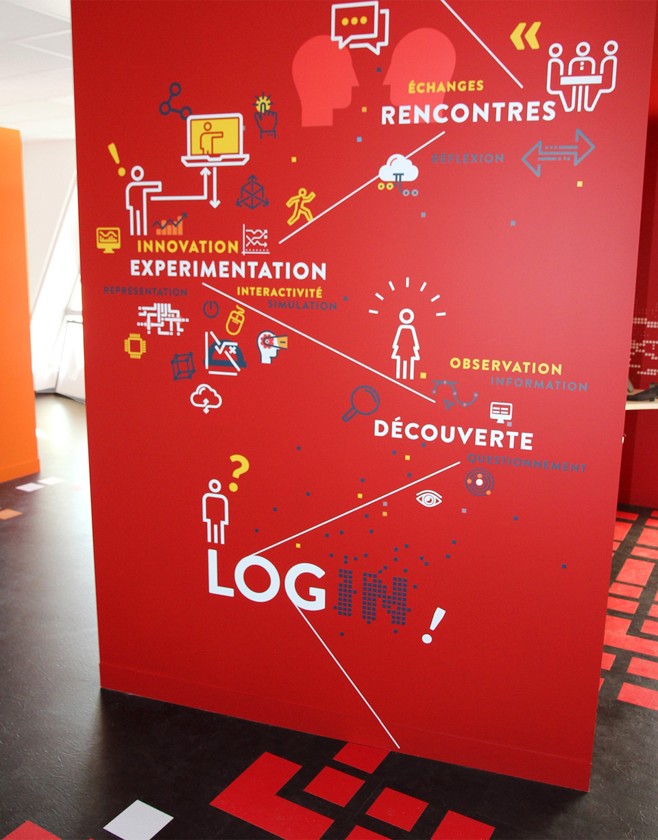 inria-showroom-signe-picto-conseil-conception-mise-en-page