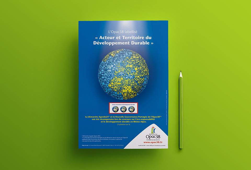 opac-annonce-presse-38-granoble-design-graphique