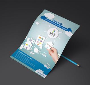 opac-38-grenoble-annonce-presse-illustration-design-graphique
