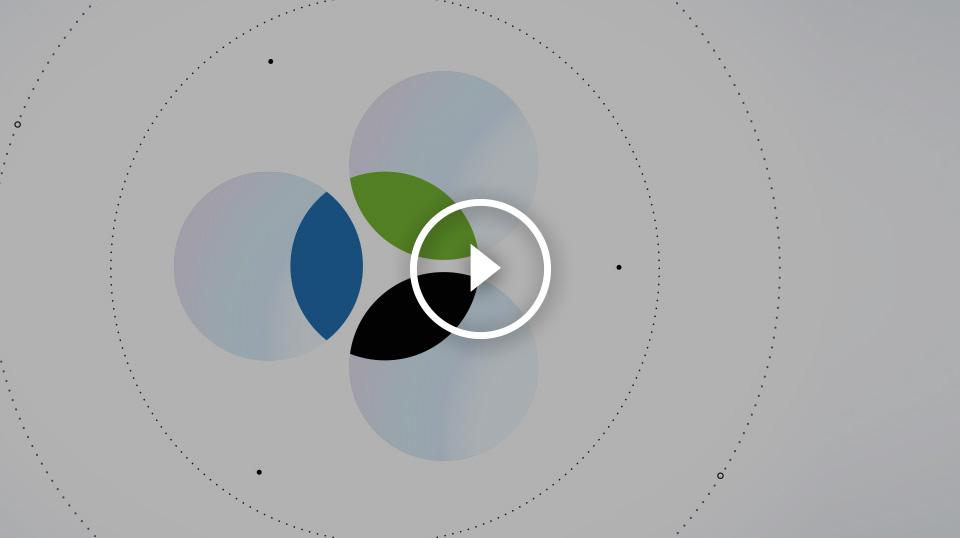 soitec-motion-design-animation-supernova